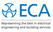 Representing the best in electrical engineering and building services