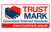 Trust Mark Government Endorsed Tradesmen